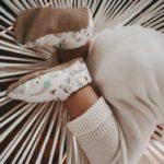 Melaya Kids Kinderkleidung 4